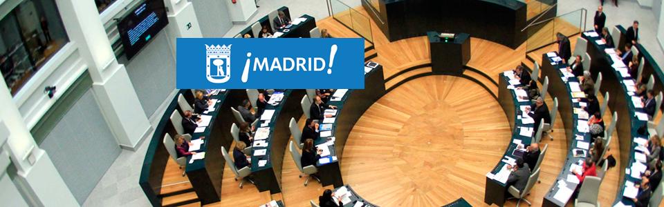 Utilidad-3_Madrid