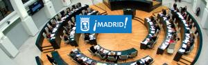 Utilidad_Madrid