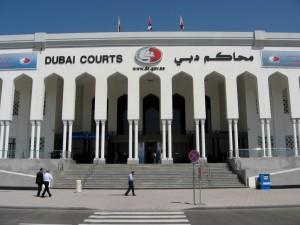 Dubai-Courts1