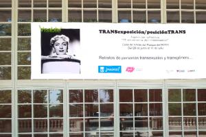 01_Casa_Vacas_Transexualia