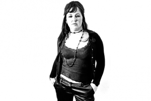 05_2Casa_Vacas_Transexualia
