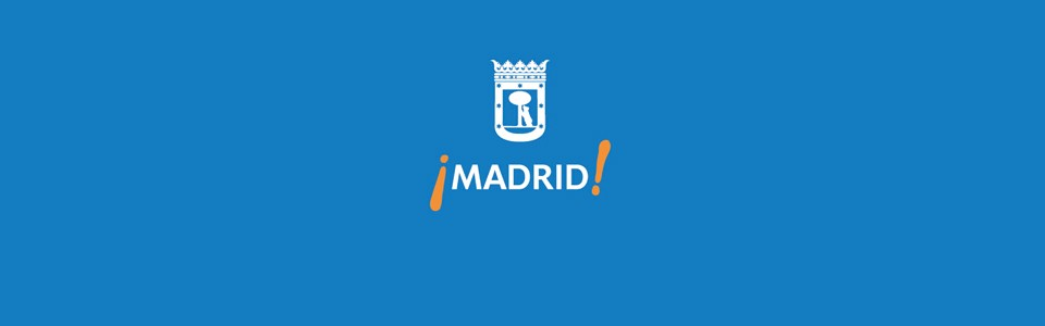 AyuntamientoMadrid-960x300