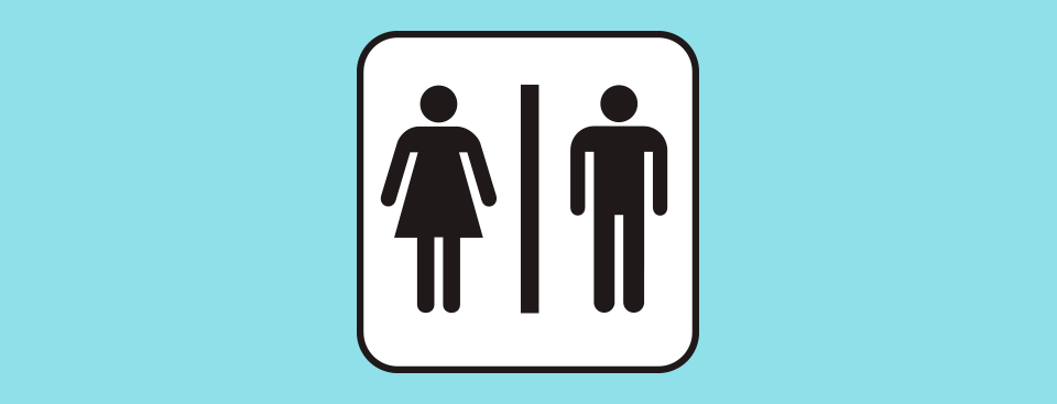 Bathroom_WhiteHouse