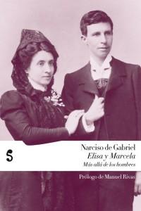 Elisa-y-Marcela_100
