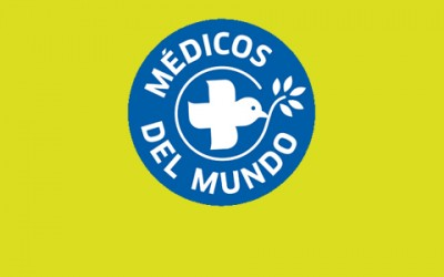 Medicos_Mundo-960x300