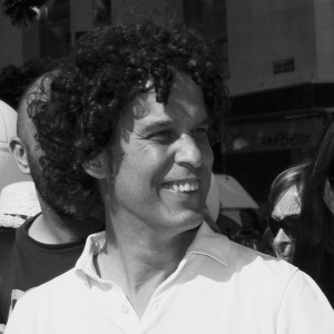 Ignacio de Petra