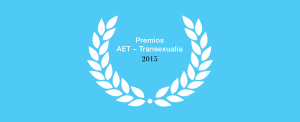 Premios_Transexualia
