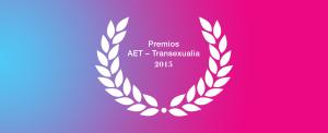 Premios_Transexualia_2