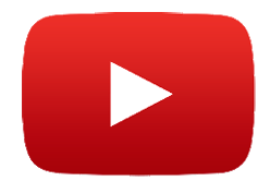YouTube-Play-Video-icon