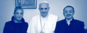 Papa_Trans-960x367