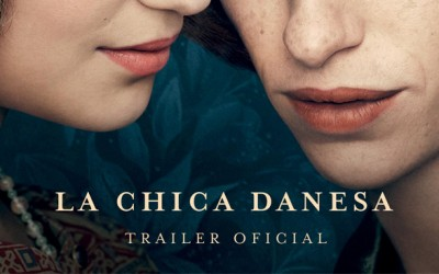 Chica_Danesa-960x367