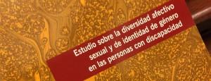 Estudio_Trans-960x367