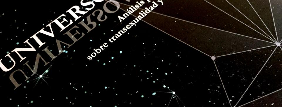 Universo-960x367