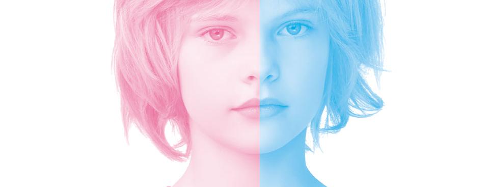 Child_Trans-960x367