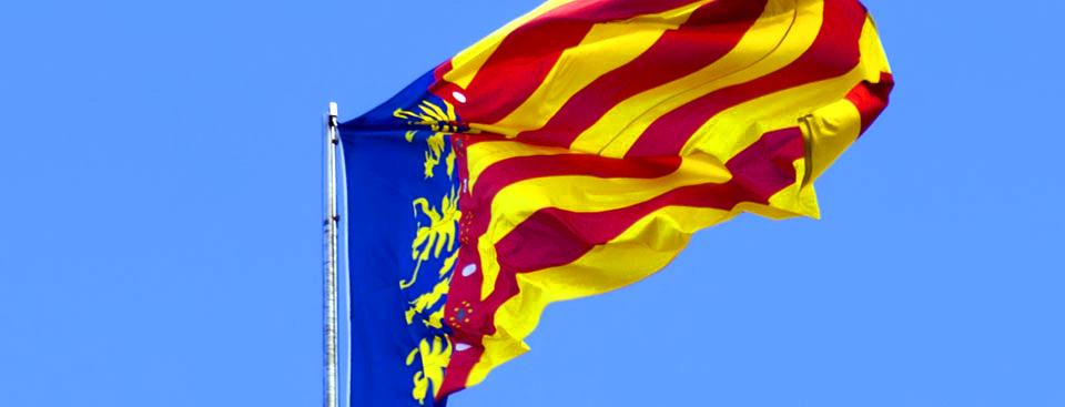 Cumunitat_Valenciana-960x367