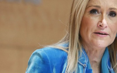 Cifuentes-960x367