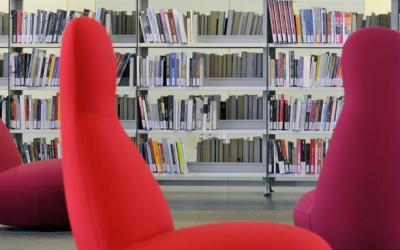 Bibliotecas_Catalunya-960x367