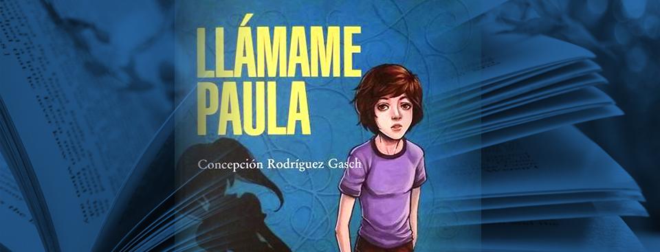 Paula-960x367