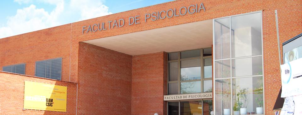 Psicologia_UAM-