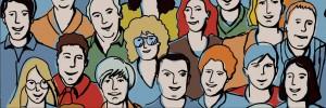 AET – Transexualia. Asociación Española de Transexuales