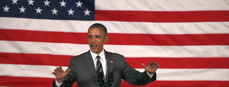 Obama-960x367