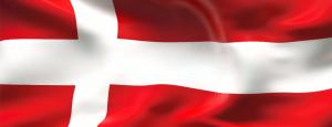 Dinamarca-960x367