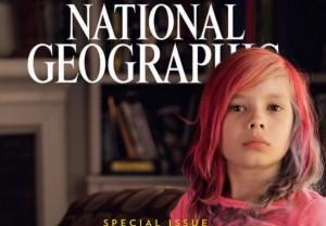 nina_transgenero_national_geo