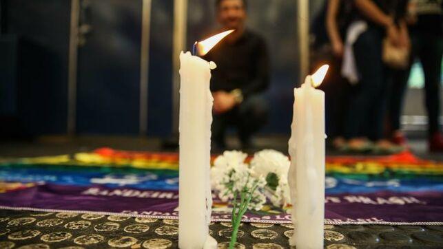 Brasil-continua-transexuales-travestis-mundo_EDIIMA20200129_0964_4