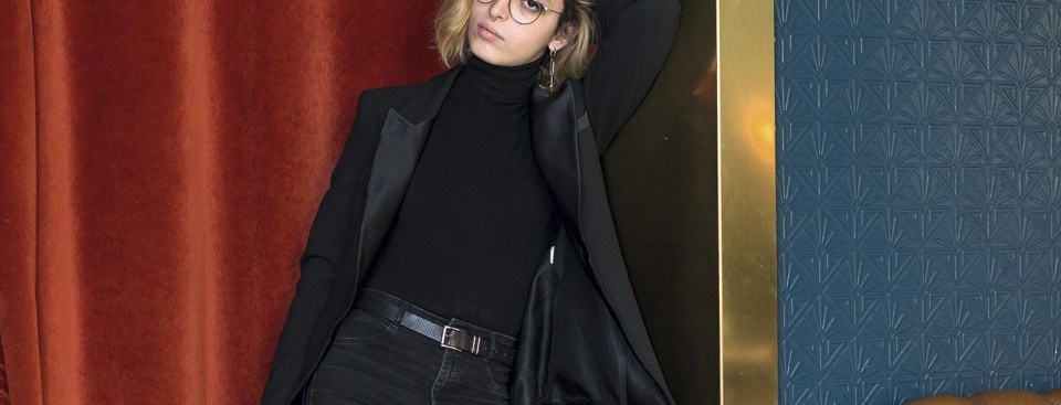 Elisabeth duval