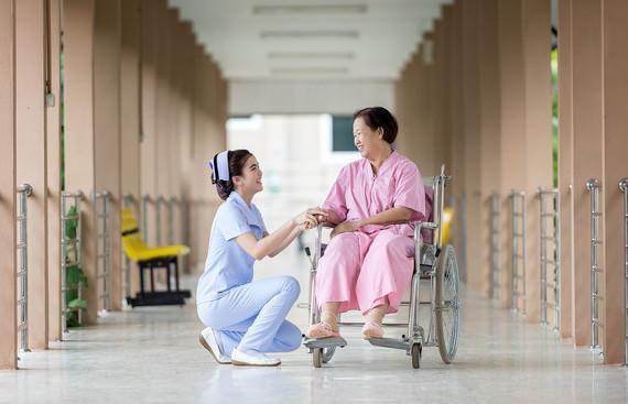 La-OMS-publica-la-nueva-Clasificacion-Internacional-de-Enfermedades_image_380