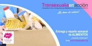 Transexualiaenaccion