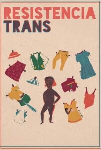 Resistencia Trans ok
