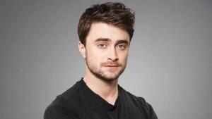 Daniel-Radcliffe 1