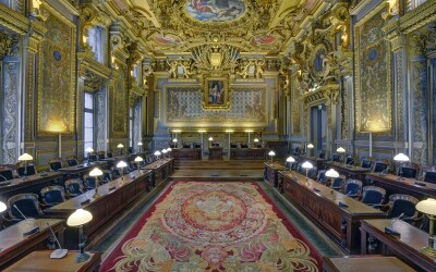 Cour de Cassation CREDIT_A.CHICUREL_GC