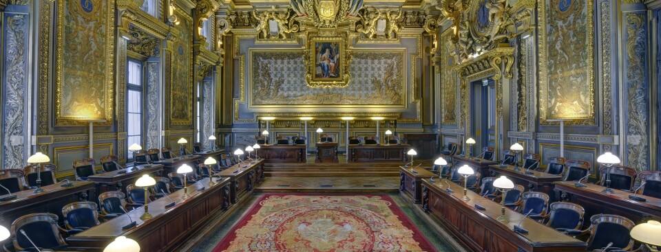 Cour de Cassation CREDIT_A.CHICUREL_GC