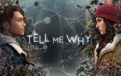 Tell-Me-Why-generacion-xbox