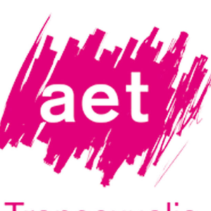 cropped-Logo-Transexualia-grande.png