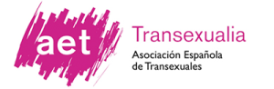 logo AET Transexualia